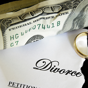 Divorce-and-seperations