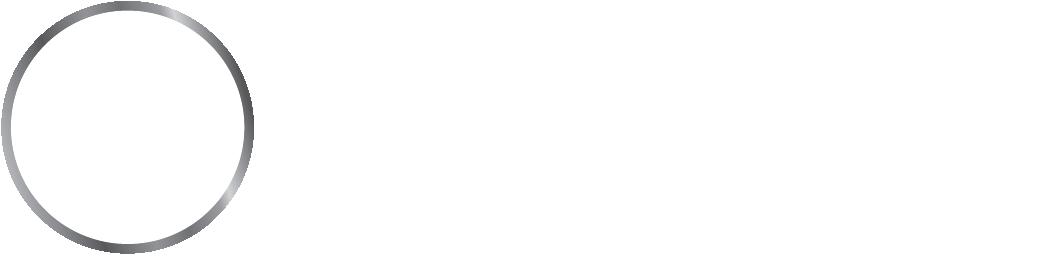 ELIZABETH LOGO WHITE-01